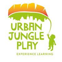 Urban Jungle Play