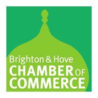 Brighton & Hove Chamber of Commerce (BHCC)
