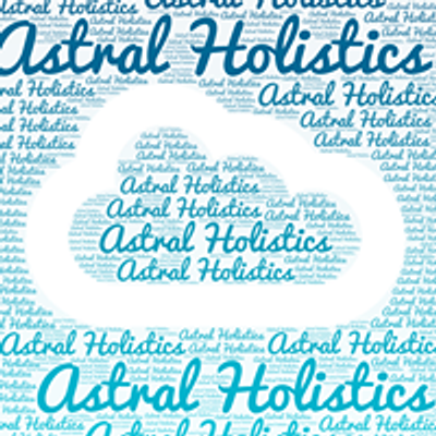 Astral Holistics