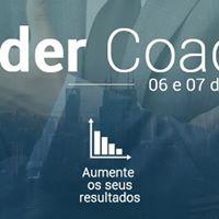 Lder Coach  Plenitude Humana