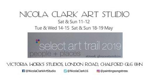 images?q=tbn:ANd9GcQh_l3eQ5xwiPy07kGEXjmjgmBKBRB7H2mRxCGhv1tFWg5c_mWT Get Inspired For Art Studios Victoria @koolmobiles.com