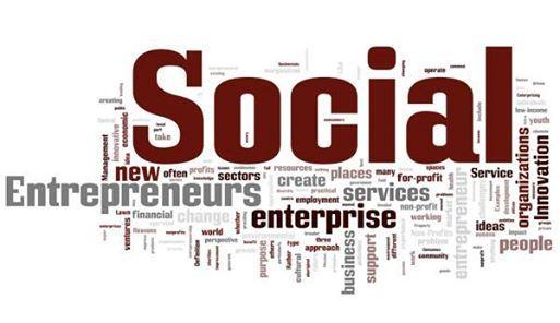 Social Entrepreneur Workshop For Women