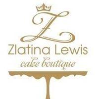 ZL Cake Boutique