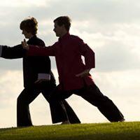 Basic Tai Chi &amp Qigong Fundamentals