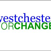 Westchester for Change Annual Meeting