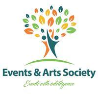 Events & Arts Society