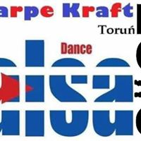 Nr 3 Cuban Night Toru (darmowa nauka taca) Klub Carpe Kraft