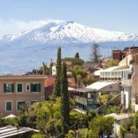 Weinseminar Sardinien &amp Sizilien