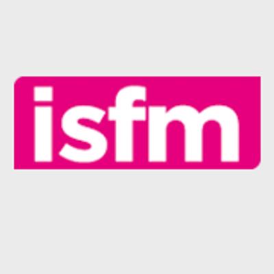 International Society of Feline Medicine