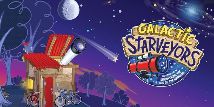 Image result for galactic starveyors