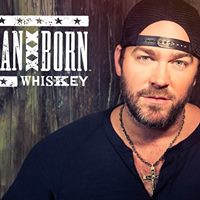 KASE 101 Live Music Lounge With Lee Brice