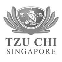 Tzu Chi Singapore 新加坡慈济
