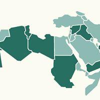 Public Release Survey on Muslim Millennial Attitudes