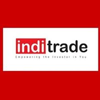 Inditrade Capital LTD