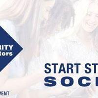 Start Strong Social-Cleveland