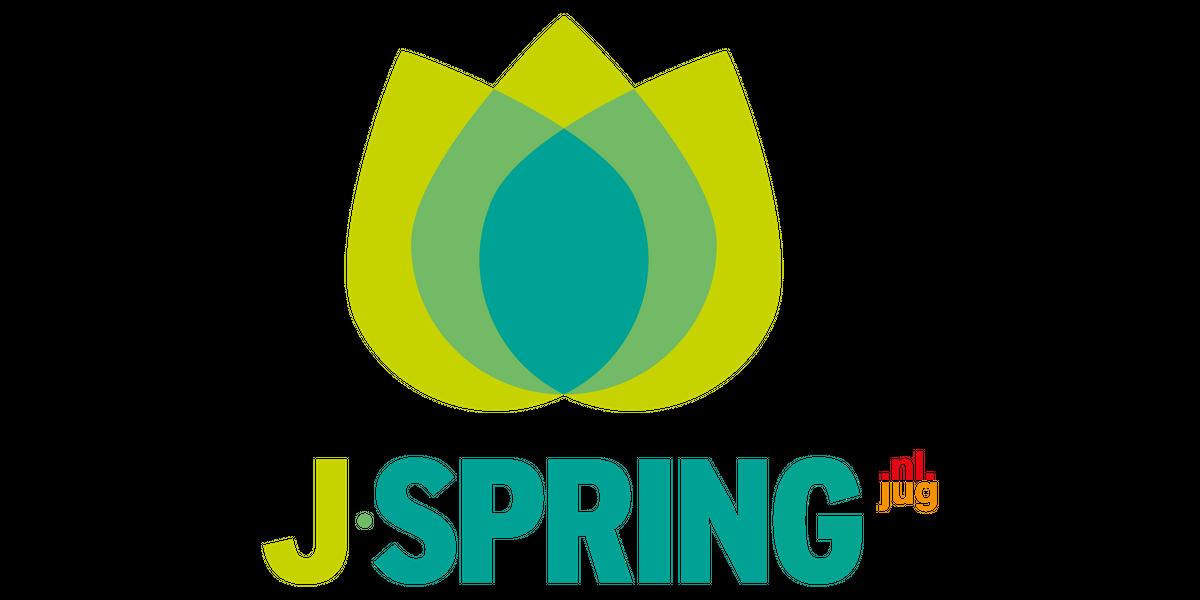 J-Spring 2019