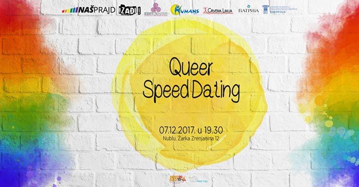 speed dating u novom sadu
