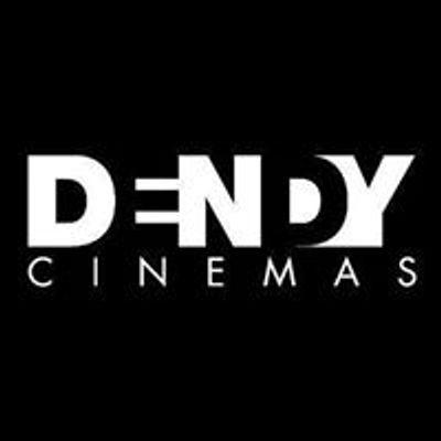 Dendy Cinemas Canberra