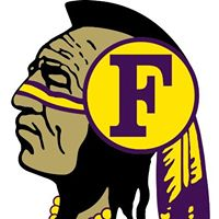 Fresno High School Carnival