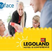 Facilitator Training in the LEGO Serious Play methodology