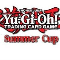 Summer CUP 2017 Planet Games Magenta Tappa 6