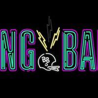 Bang Bang w Badchieff &amp Taran Frisch