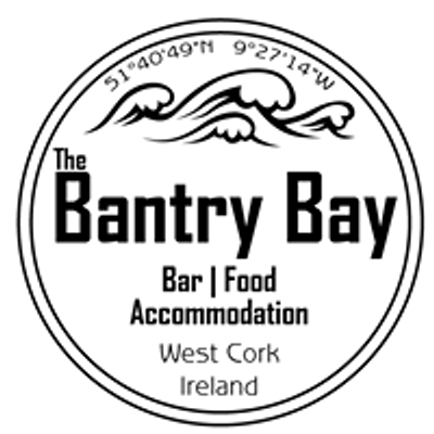 The Bantry Bay