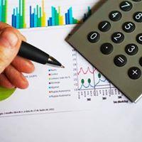 Finanzplanung fr Akademiker
