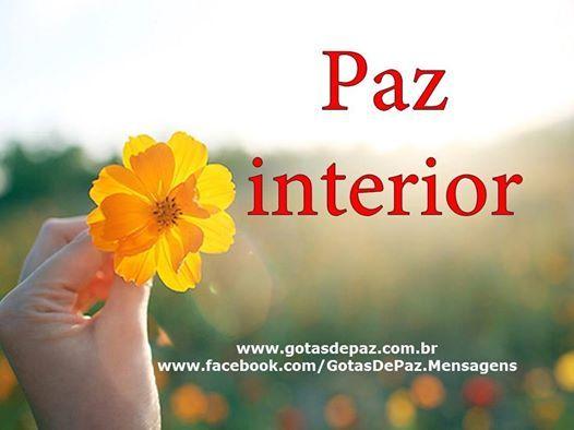 Meditao  Paz Interior e Relaxamento
