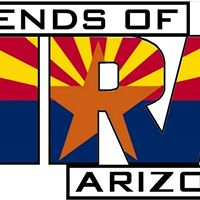 Tempe Friends Of NRA event