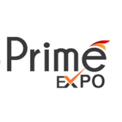 Prime Expo Canada