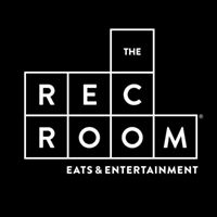The Rec Room Calgary