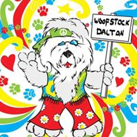 Woofstock Dalton