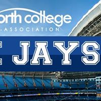 WCSA Goes To A Jays Game