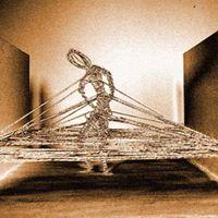 Ragnatela energetica e legami che immobilizzano. Conferenza