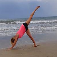 Kraftvoll und entspannt mit Pilates