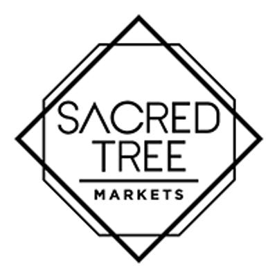 Sacred Tree Markets