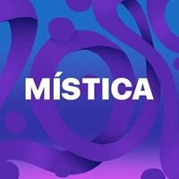 Mstica Students Showcase for Charity