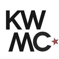 Knowle West Media Centre