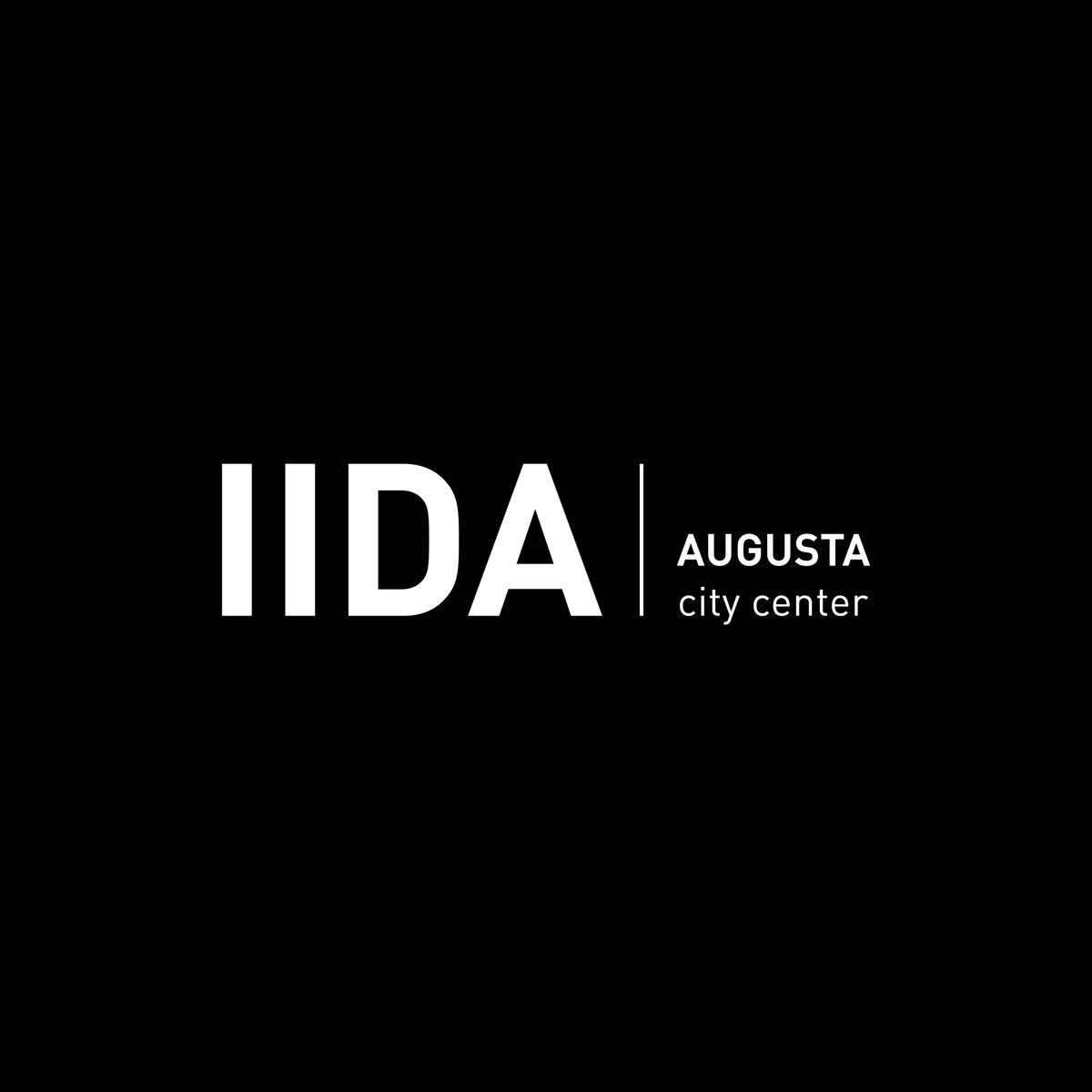 IIDA ACC - Intro to the NCIDQ Exam