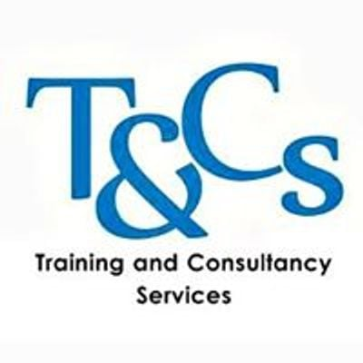 Training & Consultancy services