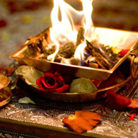 Scientific Aspect of Yagya or the Vigyan of Yagya Workshop