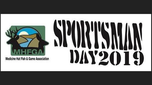 MHFGA Sportsman Day 2019
