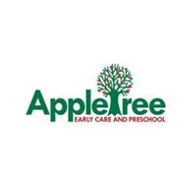 AppleTree Early Care and Preschool - Grandville