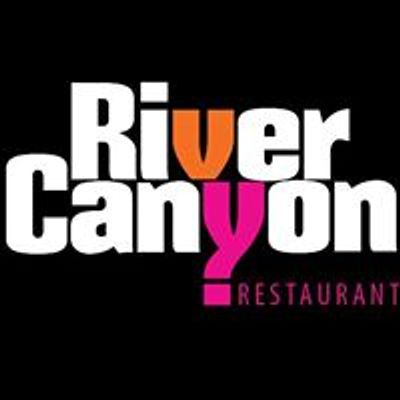 River Canyon Restaurant