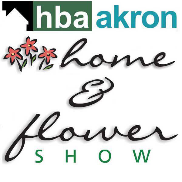Akron Home and Garden Show 2018 at John S Knight Center Summit County