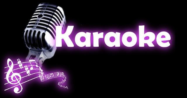 karaoke party com