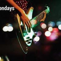 Melodic Mondays - Momma Molasses
