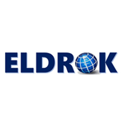 Eldrok Pvt Ltd