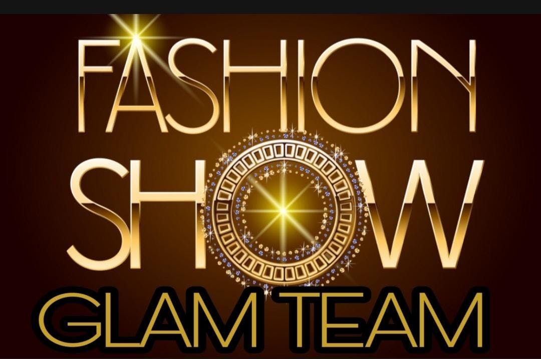 LAFW FASHION SHOW GLAM TEAM FOR HIRE